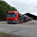 transport_7