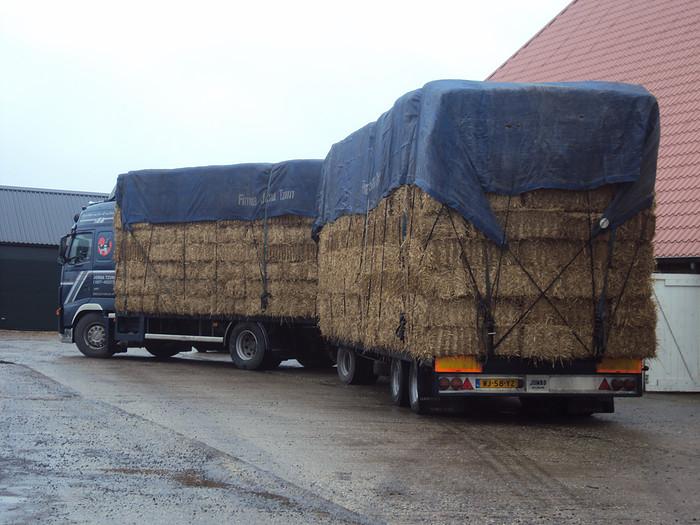 transport_8